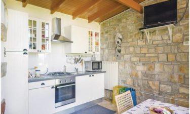 camogli-guest-house-la-dependance-il-rustico-10