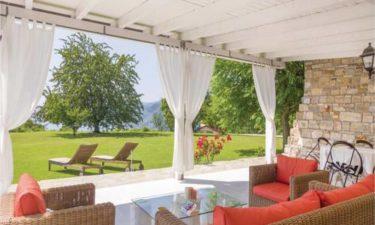camogli-guest-house-la-dependance-il-rustico