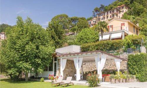 camogli-guest-house-la-dependance-il-rustico-4
