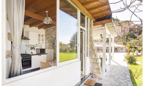 camogli-guest-house-la-dependance-il-rustico-5