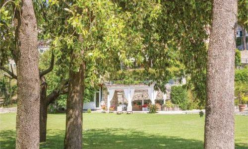 camogli-guest-house-la-dependance-il-rustico-7
