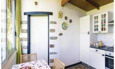 camogli-guest-house-la-dependance-il-rustico-9